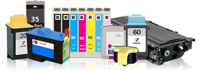 Ink and Toner Cartridges Online - Inkmasters