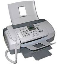 How to get the hp officejet 4255 all-in-one printer driver for.