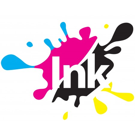 Toner & Ink for Less!