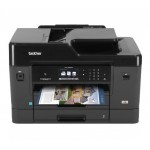 Brother MFC-J6930DW A3 Colour Inkjet Multifunction (A3 Print & Scan)