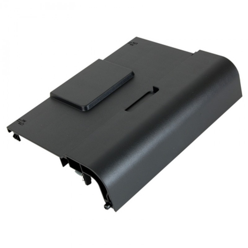 Brother LX9360001 Genuine Doc Feeder Cover