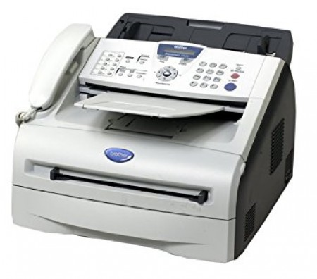 BROTHER FAX 2820