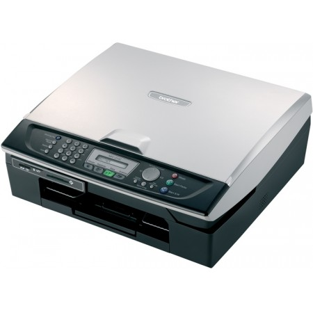 Brother MFC215C