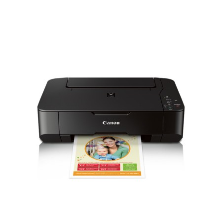 CANON PIXMA MP232