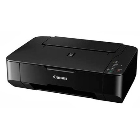 CANON PIXMA MP234