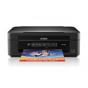 EPSON EXPRESSION HOME XP200 (21)