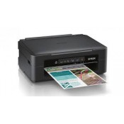 EPSON EXPRESSION HOME XP220