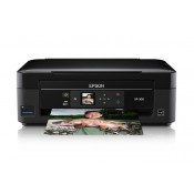EPSON EXPRESSION HOME XP300
