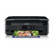 EPSON EXPRESSION HOME XP310 (21)
