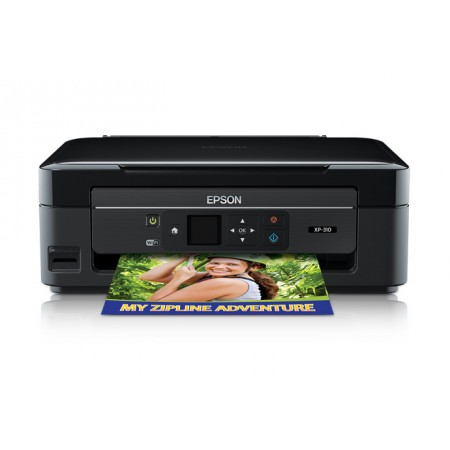 EPSON EXPRESSION HOME XP310
