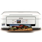 EPSON EXPRESSION HOME XP314