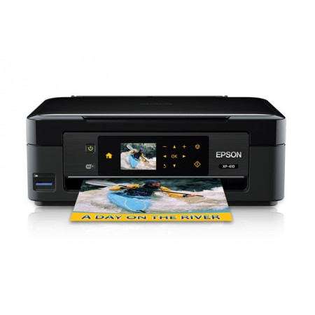 EPSON EXPRESSION HOME XP410