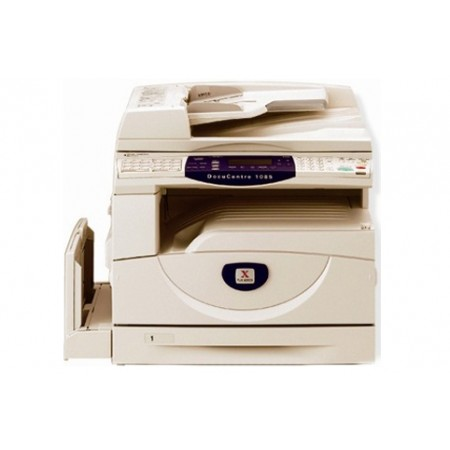FUJI XEROX DOCUCENTRE 1055