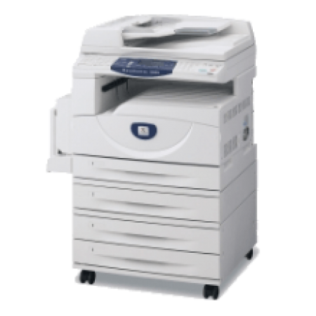 FUJI XEROX DOCUCENTRE 1085