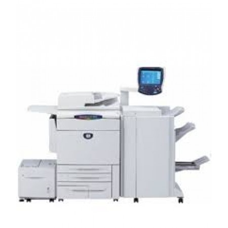 FUJI XEROX DOCUCENTRE C5540I