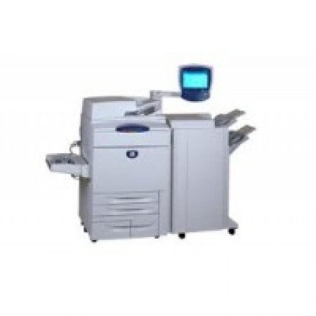 FUJI XEROX DOCUCENTRE C6550I