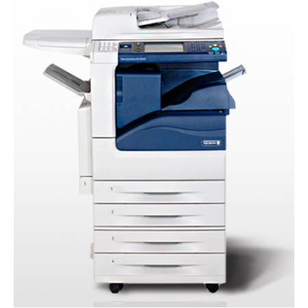FUJI XEROX DOCUCENTRE V C5575