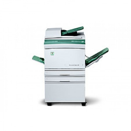 FUJI XEROX DOCUMENT CENTRE C240
