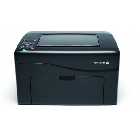 FUJI XEROX DOCUPRINT CP205
