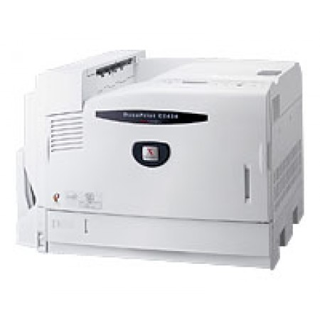 FUJI XEROX DOCUPRINT C2425