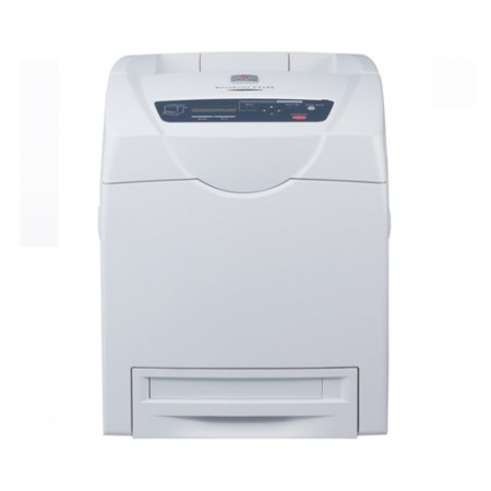 FUJI XEROX DOCUPRINT C3300DX