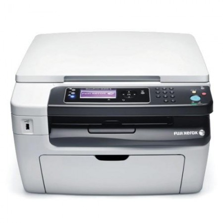 FUJI XEROX DOCUPRINT M215B