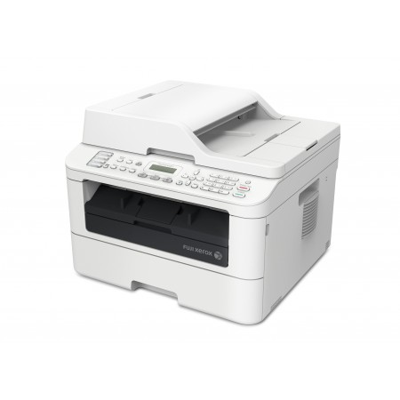 FUJI XEROX DOCUPRINT M225Z
