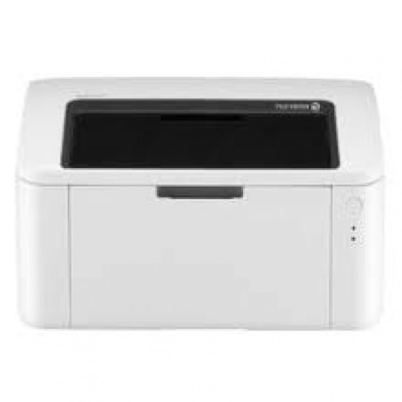 FUJI XEROX DOCUPRINT P115B