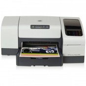 HP BUSINESS INKJET 1000 (12)