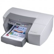HP BUSINESS INKJET 2250 (11)
