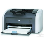 HP BUSINESS INKJET 2280DTN (15)