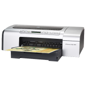 HP BUSINESS INKJET 2600 (12)