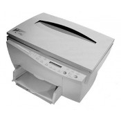 HP COLOR COPIER 170 (9)