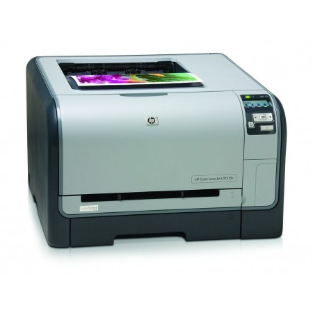 HP COLOR LASERJET CP1515
