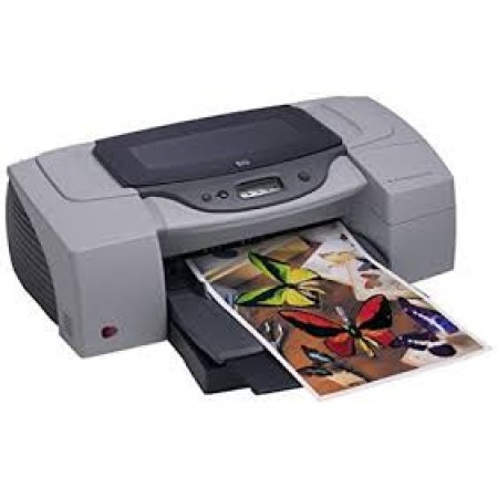 HP COLOR PRINTER CP1700PS