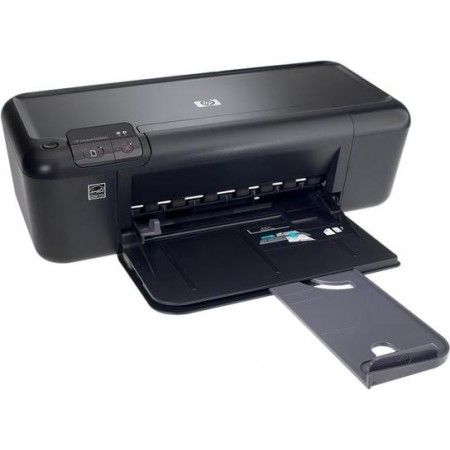Tremendous Hp Deskjet D2660 Download Free Architecture Designs Osuribritishbridgeorg