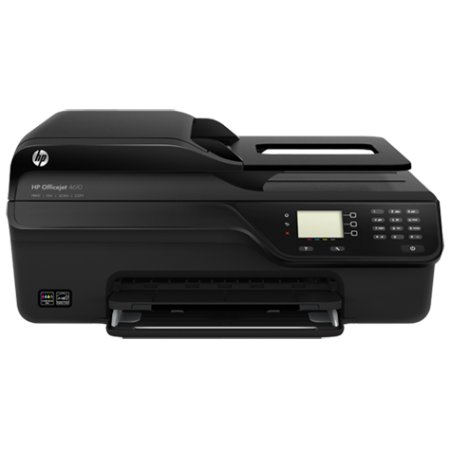 HP OFFICEJET 4610