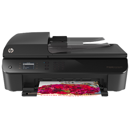 HP OFFICEJET 4640