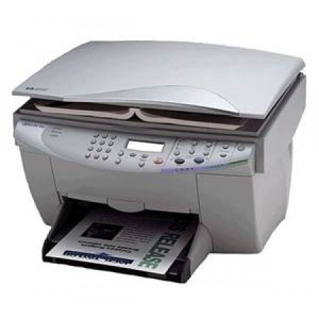 HP OFFICEJET G95