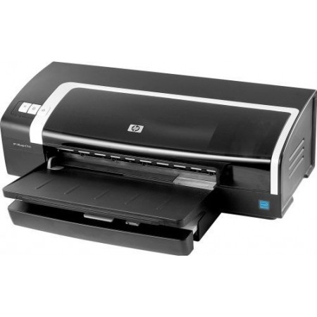 HP OFFICEJET K7105