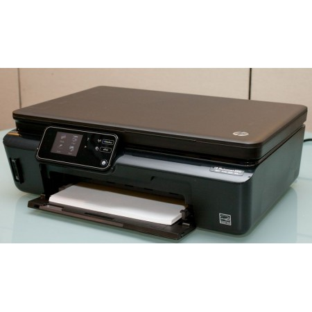 HP PHOTOSMART 5510 E-ALL-IN-ONE-PRINTER