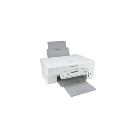 LEXMARK X2330 PRINTER WINDOWS XP DRIVER DOWNLOAD