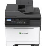 Lexmark MC2425adw Colour Laser Multifunction Network Wifi Network