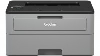 How to Install TN-2450 Toner in BROTHER HL L2350DW, HL L2375DW, HL L2395DW, MFC L2710DW, MFC L2713DW, MFC L2730DW, MFC L2750DW