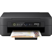 EPSON EXPRESSION HOME XP2105