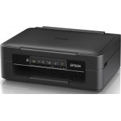 Epson Expression Home XP240 (20)