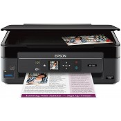 Epson Expression Home XP340 (20)