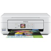 Epson Expression Home XP344