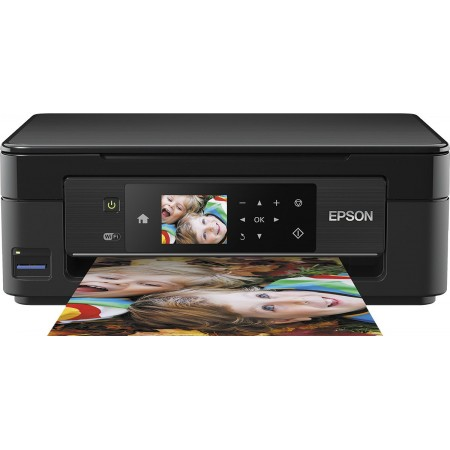Epson Expression Home XP442