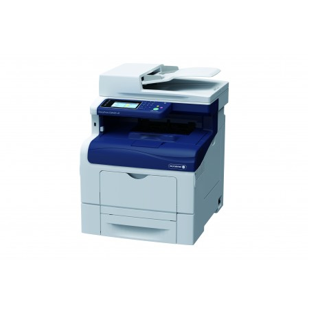 Fuji Xerox DocuPrint CM405DF Genuine Toners & Accessories